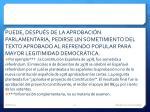 constituciones aprobadas por soberan a popular1
