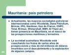 mauritania pa s petrolero1
