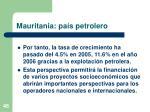 mauritania pa s petrolero3