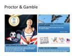 proctor gamble1