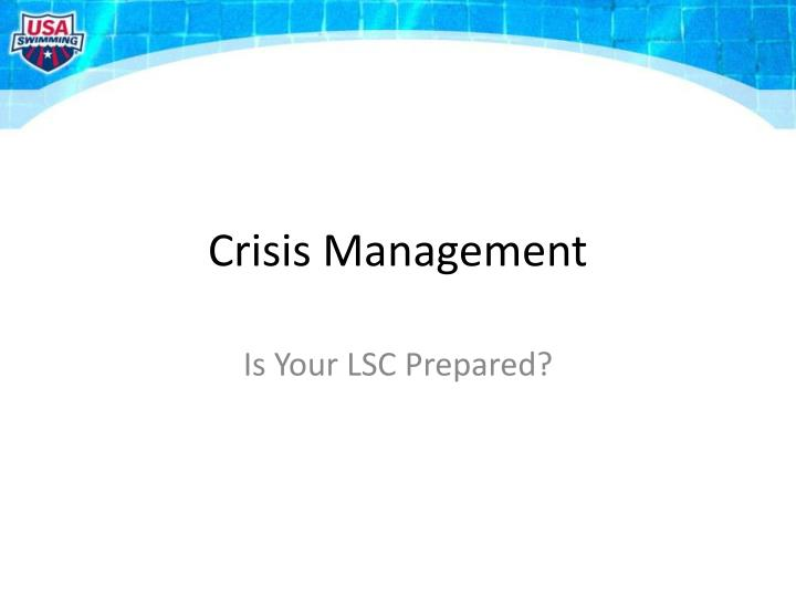 nokia crisis management Under no circumstance shall bernstein crisis management or jonathan bernstein be liable to the user and/or any third party for any lost profits or lost opportunity, indirect, special, consequential, incidental, or punitive damages whatsoever, even if bernstein crisis management or jonathan bernstein has been advised of the possibility of such.