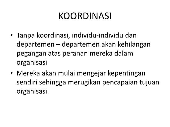 Koordinasi1