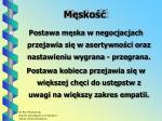 m sko3