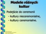 modele r nych kultur1