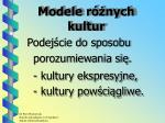modele r nych kultur3