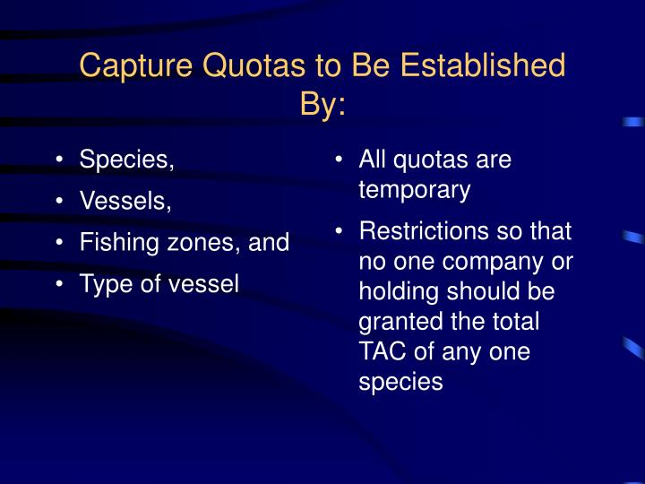Species,