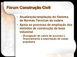 f rum constru o civil1