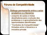 f runs de competitividade1