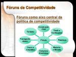 f runs de competitividade2