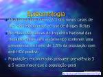 epidemiologia2