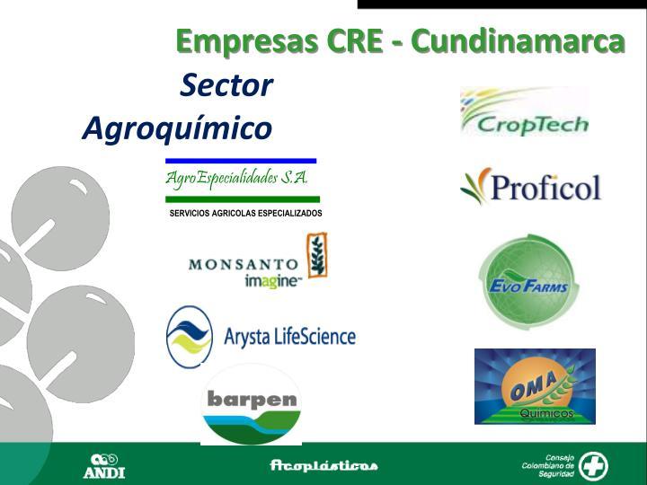 AgroEspecialidades