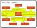 klasifikasi software2