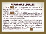 reformas legales1