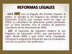 reformas legales2