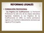 reformas legales3