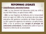 reformas legales4