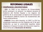 reformas legales5
