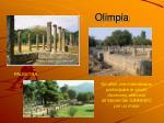 olimpia1