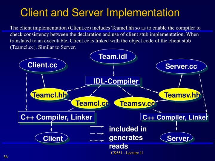 Team.idl