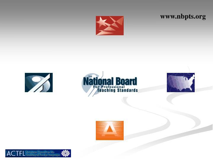 www.nbpts.org