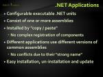 net applications1