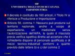 sif universita degli studi di catania farmindustria3