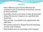bonds1