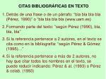 citas bibliogr ficas en texto1