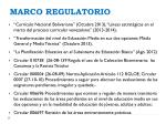 marco regulatorio1