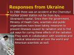 responses from ukraine2