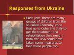 responses from ukraine4