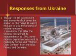 responses from ukraine5