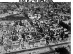 berlin 1945 tras bombardeos1