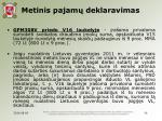 metinis pajam deklaravimas5