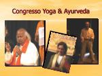 congresso yoga ayurveda1