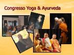 congresso yoga ayurveda2