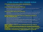 c1808 paladini idv visione civile