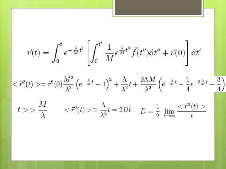 Dimostrazione matematica 3