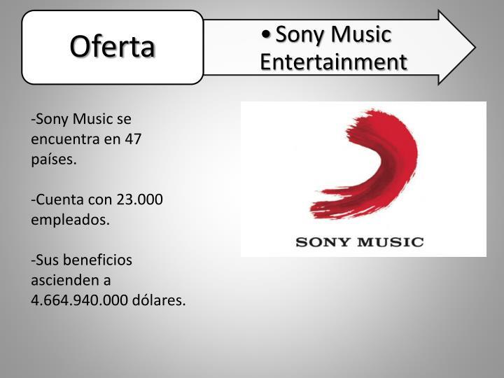 -Sony