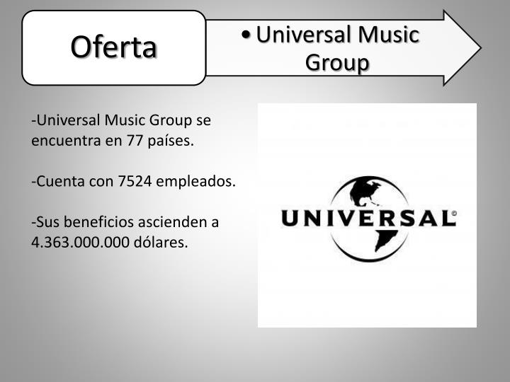 -Universal