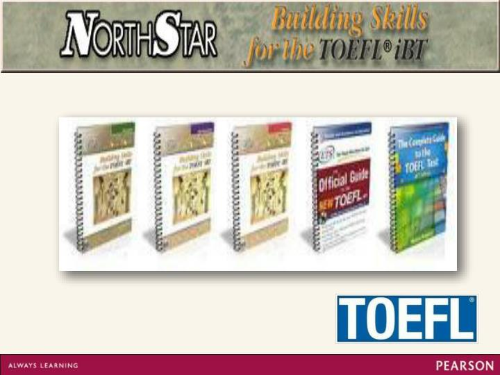 Each text features ten thematic units to develop academic skills in