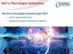 nlp e tecnologia semantica1