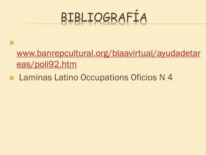 www.banrepcultural.org/blaavirtual/ayudadetareas/poli92.htm