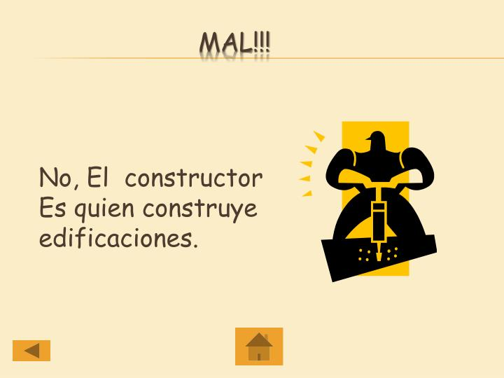 Mal!!!