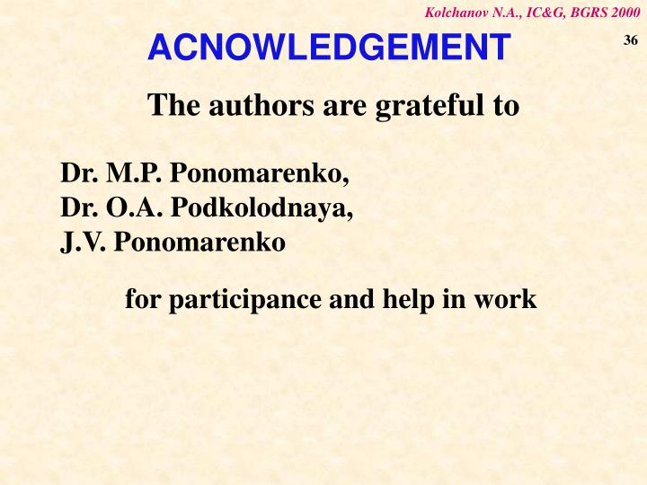 Kolchanov N.A., IC&G, BGRS 2000