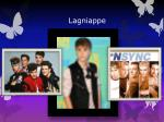 lagniappe9
