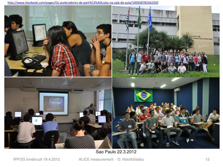http://www.facebook.com/pages/Os-aceleradores-de-part%C3%ADculas-na-sala-de-aula/100928783362350