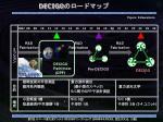 decigo1