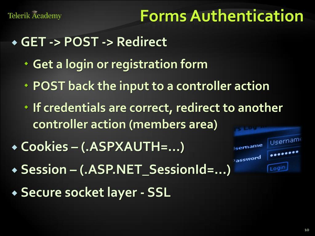 PPT - ASP NET MVC Advanced Topics PowerPoint Presentation