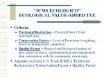 icms ecol gico ecological value added tax2